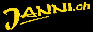 Janni Pizzakurier Effretikon